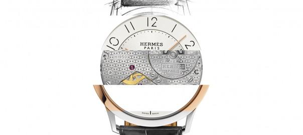 Hermes-mosaique1