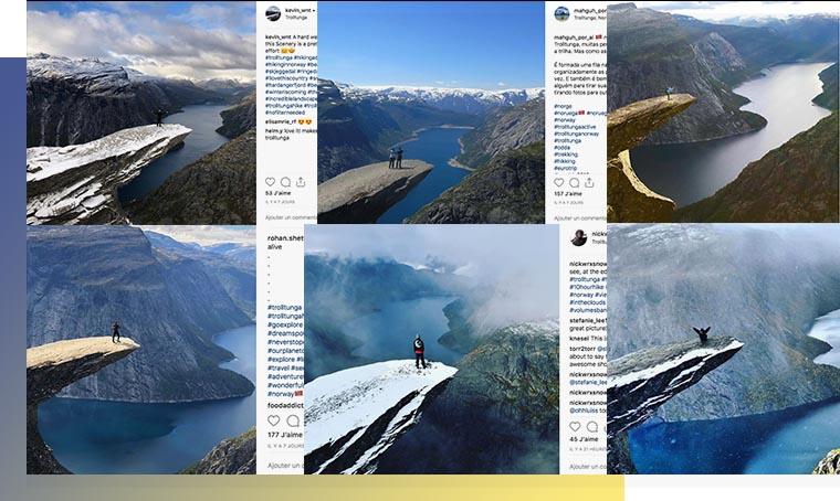 DISKO fotografia digital 6 La trasformazione digitale della fotografia