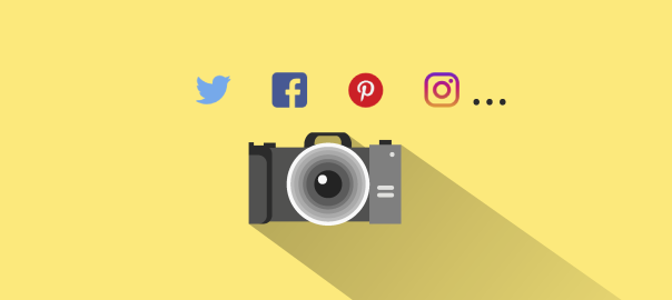 cover-fotografia-digital