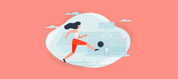 DISKO - World Woman Cup
